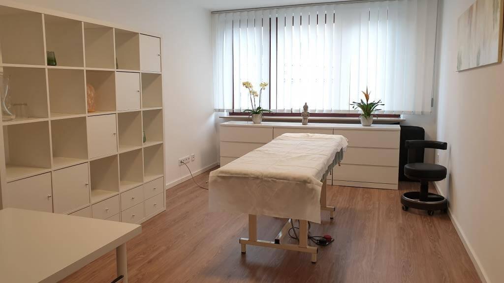 Heilpraxis_Ralf_Giere_Behandlungszimmer
